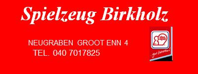 Birkholz